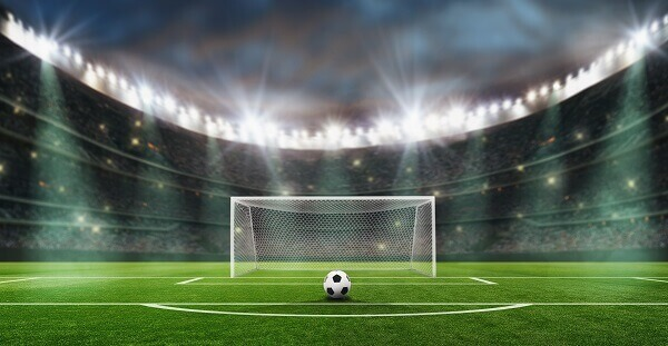 Футболни Ѕалози