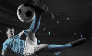 bet365 футболен бонус за първенства